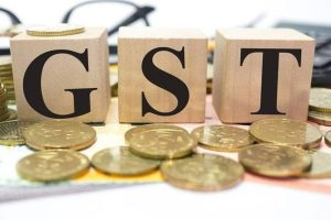 K'taka to object bringing fuel prices into GST net
