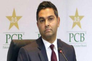 Pakistan Cricket Board accepts Wasim Khan's resignation as CEO