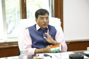 Ayushman Bharat PM-JAY reformed healthcare system: Mandaviya