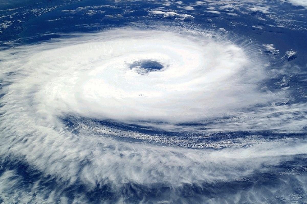 Cyclone, Bay of Bengal, Bihar, Jharkhand, Chhattisgarh