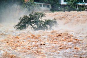 Rains wreak havoc in Midnapore; claim seven lives, trigger flood