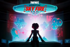 'Fortnite' to host big season-ending event on Sep 12: Report