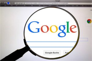 Google's MUM to help improve visual search results