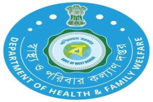 Health dept frames SOP to deal with child fever outbreak