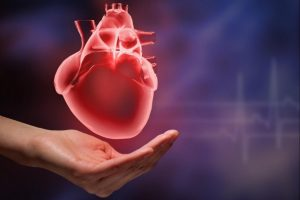 75% Indians below 50 at risk of heart attack
