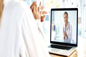 AXA launches free telemedicine helpline in India