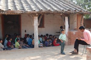 NGOs suggest special officers to monitor tribal schools in Tamil Nadu