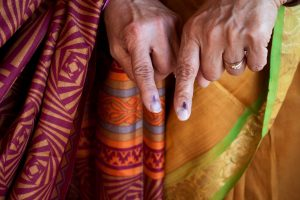 TN local poll: State election commission convenes all-party meet
