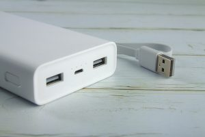 EU plans to make common charger mandatory for all smartphones
