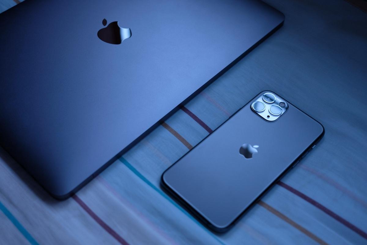 iOS 12.5.5, Apple, iPhones, iPads