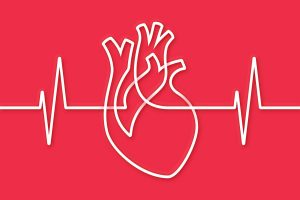What are ideal BP levels to prevent repeat strokes, heart attacks?