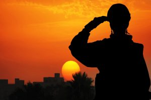 Punjab hikes monthly allowance of defence awardees