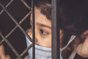 COVID infection amongst children, adolescents grows to 21% of fresh infections