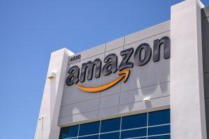Amazon's denial of high legal expense in India raises more Qs than As