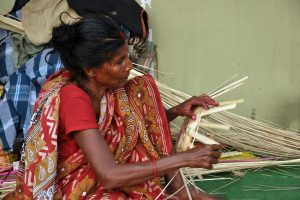 Odisha moves to develop bamboo crafts: 22,000 artisans to get benefit from Rs 7 crore project