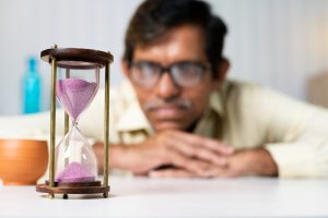J&K Govt to prematurely retire 'deadwood' employees