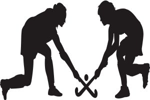 Australia ready to help Odisha in hockey infra & training