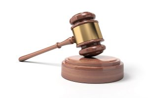 Retired army lieutenant colonel, associate convicted for land fraud in Odisha