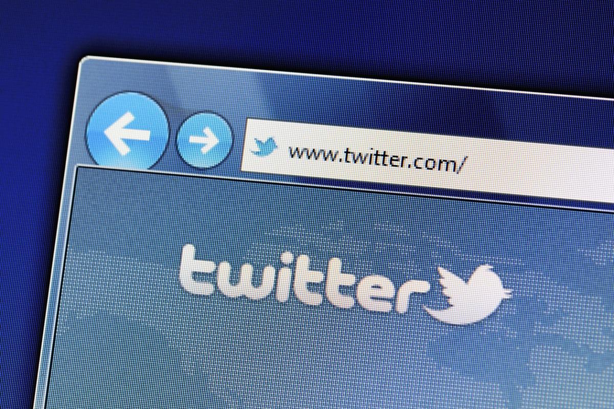 #CricketTwitter, Twitter India