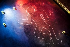 Three of family murdered over property dispute in Telangana