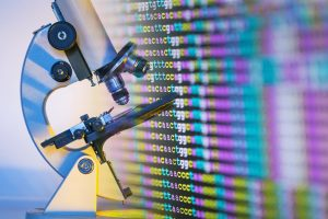 K'taka genomic sequence shows SARS-CoV2 picking up new mutations