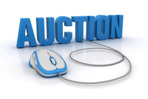 Government to auction gifts and mementos received by the Prime Minister