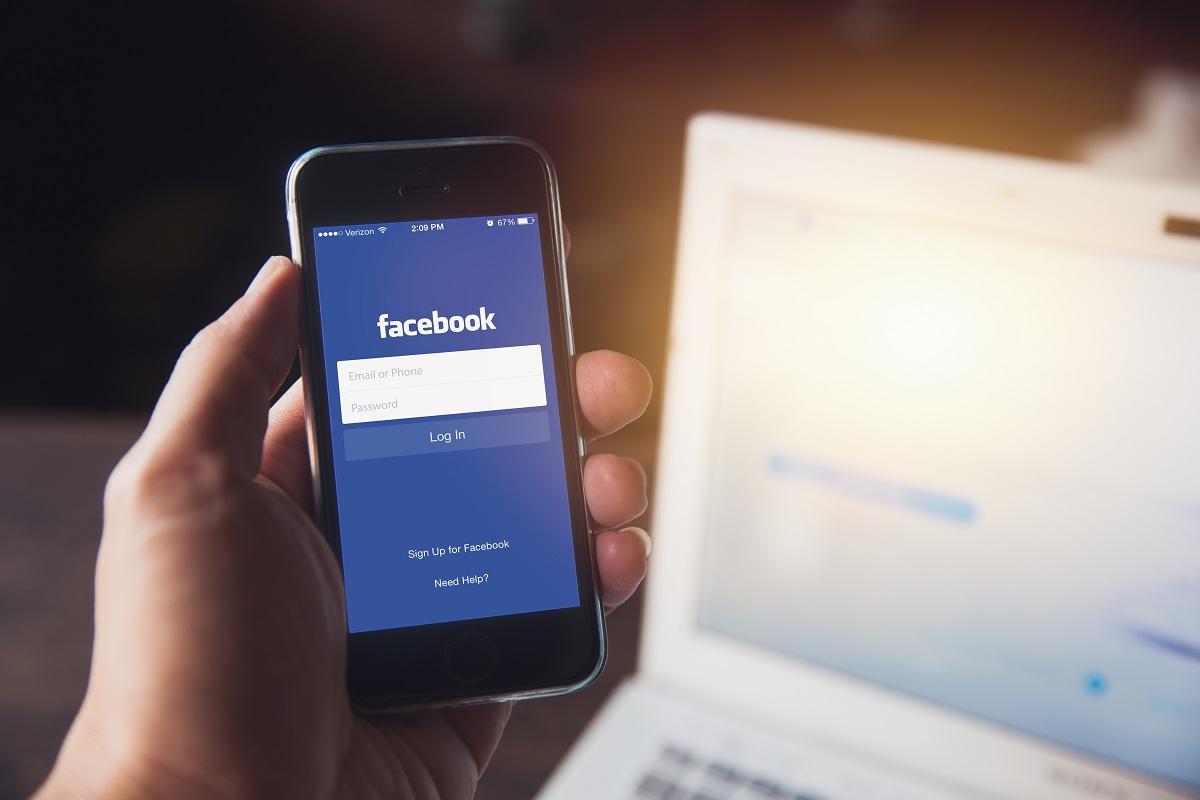 Facebook, Cambridge Analytica Data Leak Probe
