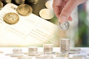 Odisha per capita loan burden Rs 23,761: Two-fold rise in decade