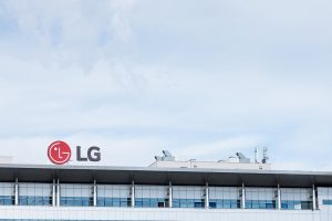 LG Electronics to post solid Q3 earnings on home appliance biz: Analysts