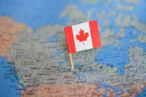 Verdict in Canada