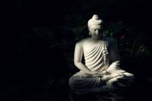 Buddhism bonus