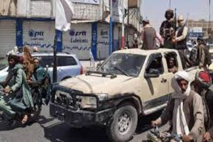 Afghan recast