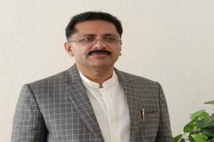 Will continue tirade against Kunhalikutty and hawala deals: Jaleel
