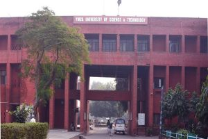 JC Bose University offers seats, fee waiver for Covid affected students