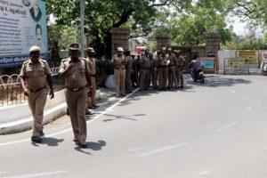 Kodanad murder, heist case: TN special police team leaves for Nepal