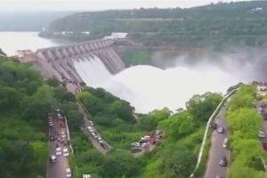 Karnataka Congress to launch padyatra for Upper Krishna project