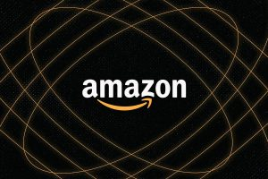 Amazon spends Rs 8,546 cr in legal expenses during 2018-20