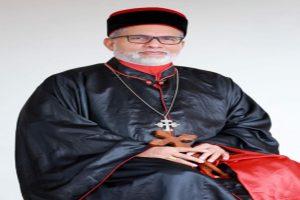 Catholic girls becoming victims of love, narcotic jihad: Kerala Syro Malabar Church