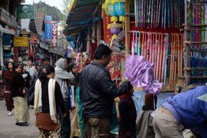 Siliguri traders want weekly market closure rule gone