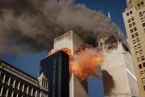 US marks 20 years since 9/11, in shadow of Afghan war's end