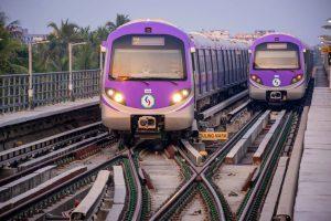 Joka-BBD Bagh metro runs into land hurdle