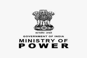 REC and J-PAL join hands to improve power supply in India