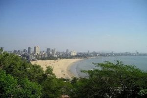 Mumbai coastal road project to be ready by end-2023