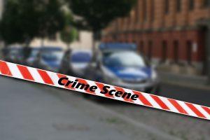 Six injured after speeding car runs them over in Bihar