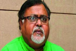 Partha Chatterjee called by CBI in I-Core chit fund scam