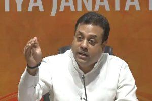 Mamata made Bengal No.1 in post-poll violence: Patra