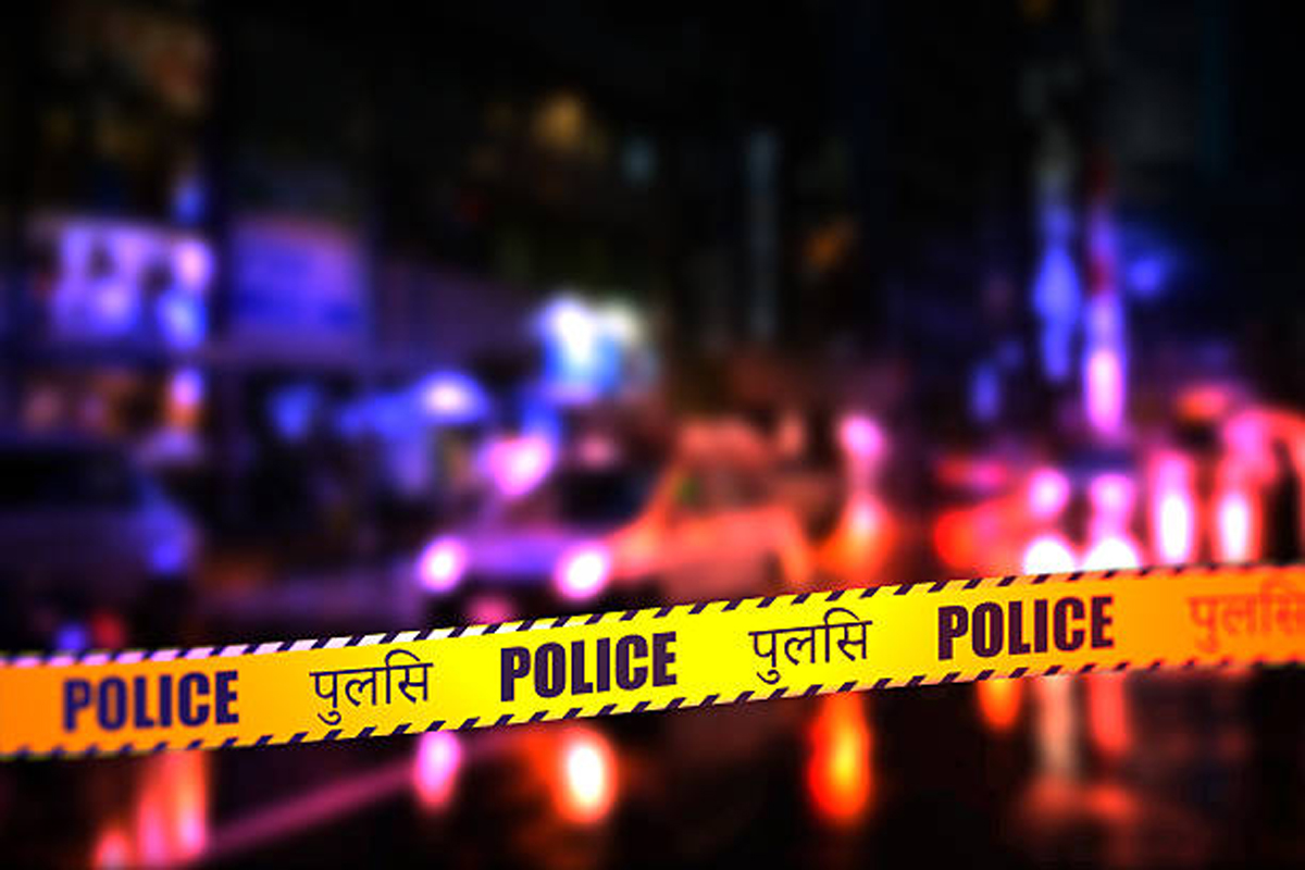 Odisha Police, Rourkela Steel City
