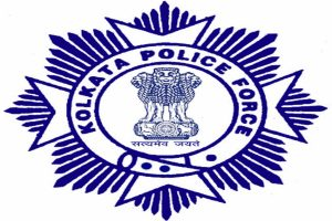 City police lodge FIR to probe alleged assault on Dilip Ghosh
