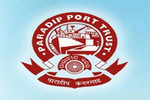 Paradip Port Trust organises 'Mega Health Camp' for people living in Odisha villages