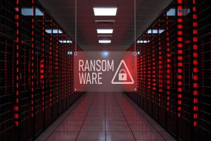 Ransomware attack on TN Public Department systems